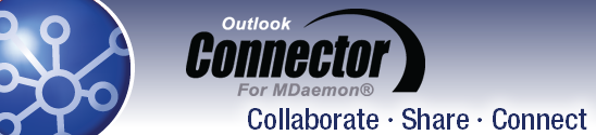 Outlook Connector - Click Image to Close